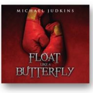 Float Like A Butterfly (mp3)